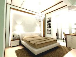 Bedroom Decorating Ideas For Couples Luxury Bedrooms Ideas U2013 Modern Luxury Master Bedroom Designs