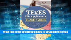 a pocket style manual by diana hacker pdf free download texes esl supplemental 154 flash cards test prep