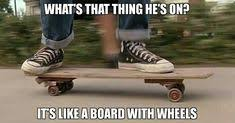 Skateboard Memes - http www camcaddie com sk8 skateboard memes pinterest