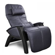 ergonomic modern leather recliners the back store