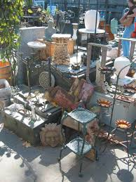 how to shop for architectural salvage old house restoration