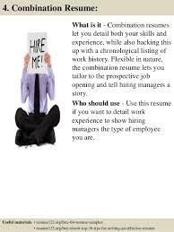 top 8 internal audit manager resume samples
