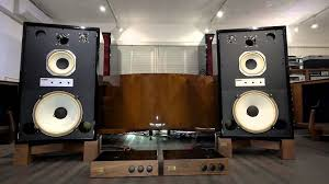 high end home theater speakers awesome best speakers ever krs 4343 u0026 high end special