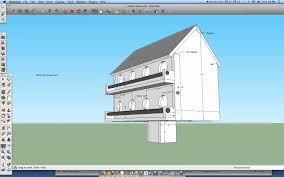 free house blueprints bluebird house plans eastern free luxihome