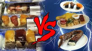 pat鑽e cuisine 娛樂蘋台 即時新聞 20150624 自家製燒味壽司 雞皮鵝頭壽司yum唔