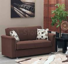 Brown Sofa Set Designs 948 00 2 Pc Boston Brown Sofa Set Sofa Loveseat Sofa Sets