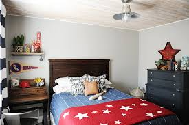 tween boy room boy bedroom design ideas pink peppermint design