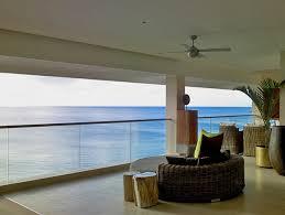portico 3 bedroom luxury villa