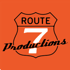 miami production route 7 productions from miami production paradise
