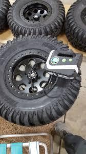 jeep beadlock wheels beadlock wheels what i learned