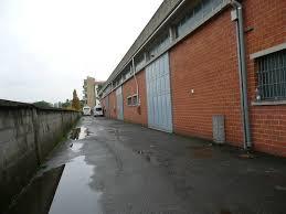 affitti capannoni annunci immobiliari di affitti capannoni industriali toscana