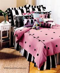 girls white bedding unique funky teenage bedding on modern home decoration 13 girls