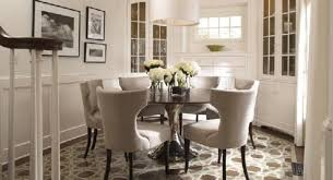 dining room gratify formal dining room furniture north carolina full size of dining room gratify formal dining room furniture north carolina commendable formal dining