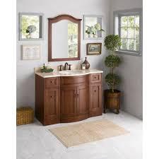 Bathroom Vanities 4 Less 107 Best Ronbow Images On Pinterest Bath Vanities Bathroom