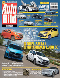 harga lexus es indonesia auto bild magazine ed 365 april 2017 scoop