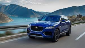 jaguar j type 2017 jaguar f pace suv pricing for sale edmunds