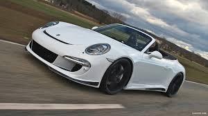gemballa porsche 2013 gemballa porsche 911 carrera s cabrio caricos com