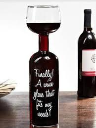 33 best wine images on pinterest