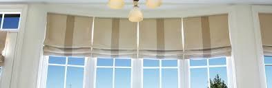 laguna beach blinds u0026 shades window u0026 patio blinds for the ideal
