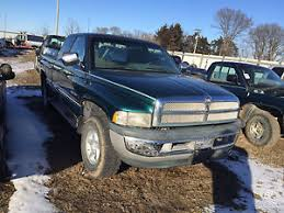 dodge ram 1500 cap parting out 1998 dodge ram 1500 truck gas cap lots of parts