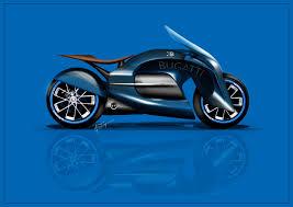 bugatti bike bugatti bike design concept by mohammed anwar at coroflot com
