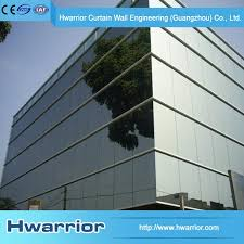Curtain Wall Engineering Fiberglass Curtain Wall Fiberglass Curtain Wall Suppliers And