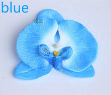 Blue Orchid Corsage Compare Prices On Orchid Corsage Online Shopping Buy Low Price