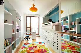 amenagement chambre 2 enfants chambre d enfant deco design 2