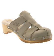 ugg sale uk lewis ugg clogs s shoes ebay