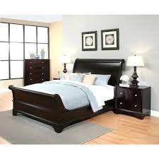 bedroom sets fresno ca bedroom sets fresno ca lifestyle furniture ca lifestyle furniture