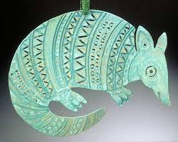 ornaments aurna enterprises