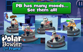 polar bowler apk polar bowler 1st frame android apps on play