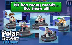 polar bowler apk polar bowler 1st frame android apps on play