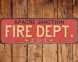 Apache Junction Flowers - apache junction etsy