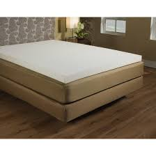 Mattress Topper For Sofa Bed by Prepossessing 70 Sofa Bed Mattress Pad Design Decoration Of Sofa