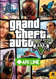 gta 5 apk gta 5 apk data for android free 2 6gb apklime