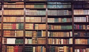 librerie in franchising librerie indipendenti in calo ma arriva un aiuto fiscale globalist