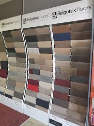 Kronopol Laminate Flooring South Africa Top Carpets And Floors Rustenburg Top Carpets And Floors
