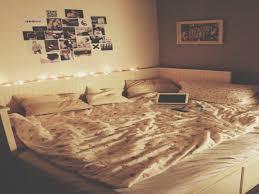 cute teenage room ideas enchanting cute teen room ideas contemporary best inspiration
