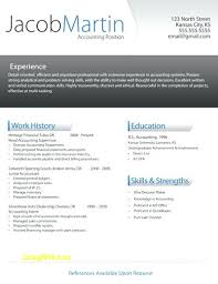 free resumes templates for microsoft word free resume templates microsoft imcbet info