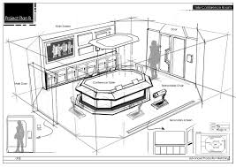 conference room design for project plan b conference room plans