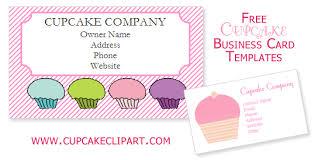 free template business cards to print backstorysports com