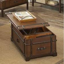Chest End Table Coffee Table U0026 Coffee Tables Rc Willey Furniture Store