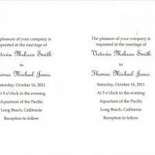 wedding invitation layout and wording invitation sle wording wedding save formal by dawn invitation