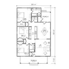 simple one floor house plans ranch home plans house plans and