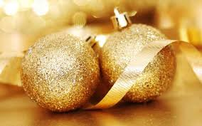 Christmas Decorations Wiki Gold Christmas Ornaments Wallpaper Cheminee Website