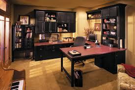 Cherry Home Decor by Cherry Custom Home Office Desk