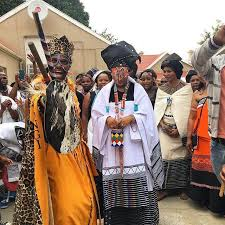 traditional wedding gallery we loved the tshwetes traditional wedding wear destiny