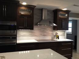 kitchen counters and backsplash 2817 best kitchen backsplash countertops images on