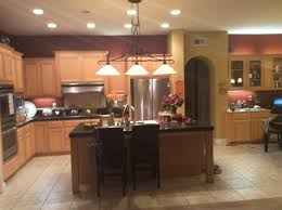 want to renovate kitchen but don u0027t have a huge budget
